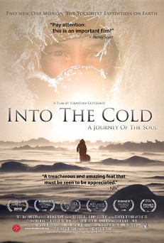 Into_The_Cold%20Poster_edited.jpg