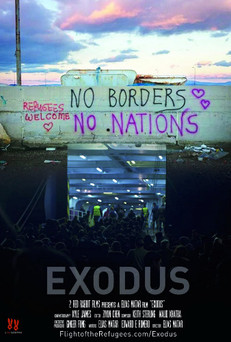 Exodus_edited.jpg