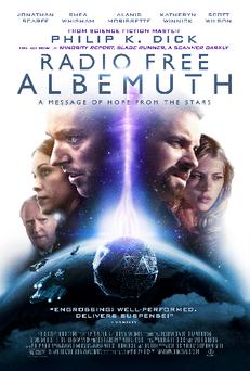 RADIO_FREE_ALBEMUTH