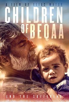 Children_of_Beqaa