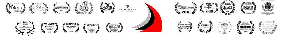 MDF Logo Award Banner 05.jpg