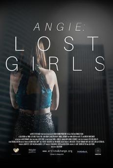 Lost%2520Girls%25202_edited_edited.jpg