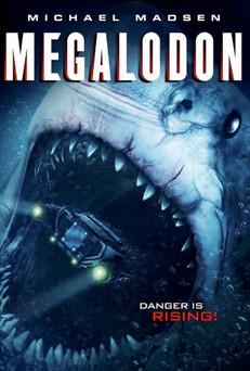 Megalodon_edited.jpg