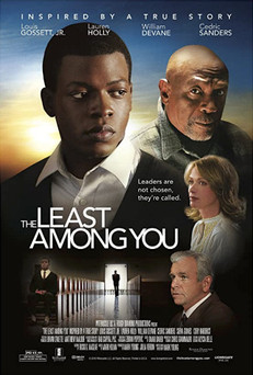 Least_Among_You