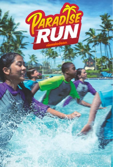 Paradise_run