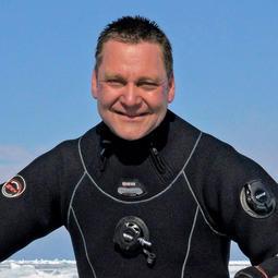 Gerald Nowak