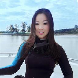 Katherine Lu