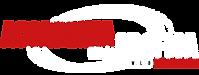 Logo-accademia-esecutivo_trasparente.png
