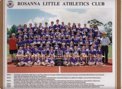 Rosanna_2001_2002-749-600-450-80-rd-255-255-255.jpg
