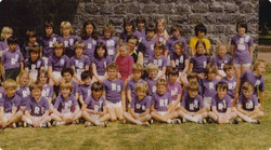 1977_78_Rosanna_team_63_219-213-600-450-80-rd-255-255-255.jpg