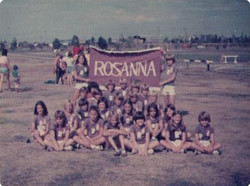 Rosanna_75_76-742-600-450-80-rd-255-255-255.jpg