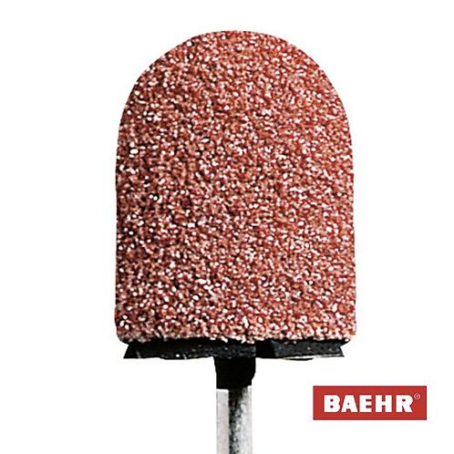 """Capuchon """"BAEHR"""" - Ø 13 mm - Grain 80 gros - Qualité ECO"""