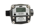 FM-300H-R-chemical-meter-1-GPI.png