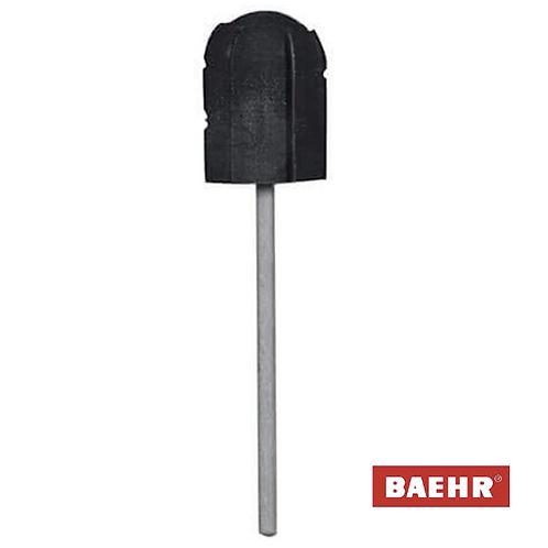 """Porte capuchon """"BAEHR"""" - Ø 13 mm - Qualité ECO"""