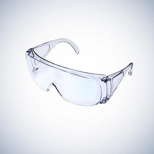 LUNETTE DE PROTECTION PURO