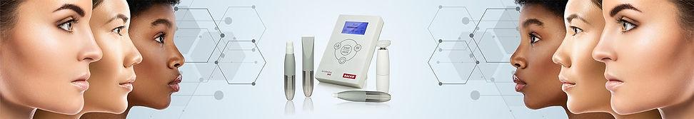 [www.fusspflege.com][881]Header-Kosmetik