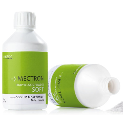 PROPHYLAXIS POWDER SOFT | MECTRON  | 4x250g