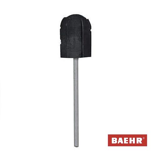 """Porte capuchon """"Standard"""" - Ø 10 mm - dispositif médical classe 1"""