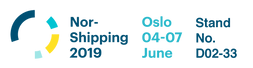 NY-Nor-Shipping_2019_farger_logo_Date_RG