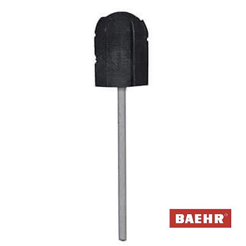 """Porte capuchon """"BAEHR"""" - Ø 10 mm - Qualité ECO"""
