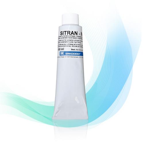 SITRAN O/F PÂTE 150ML