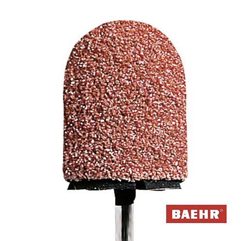 """Capuchon """"BAEHR"""" - Ø 5 mm - Grain 80 gros - Qualité ECO"""