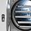 Thumbnail: AUTOCLAVE DXP DOMINA DENTALX CLASSE B 18 L AVEC CONNEXION WIFI ET CLÉ USB
