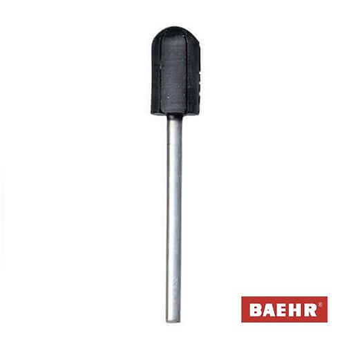 """Porte capuchon """"BAEHR"""" - Ø 7 mm - Qualité ECO"""