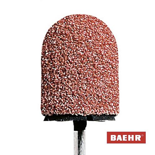 """Capuchon """"BAEHR"""" - Ø 10 mm - Grain 80 moyen - Qualité ECO"""