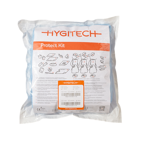 KIT PROTECT HYGITECH