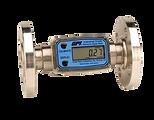Turbine-meters.png