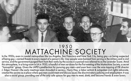1950_LGBTQ.png
