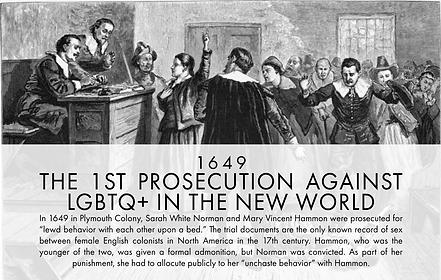 1694_LGBTQ.png