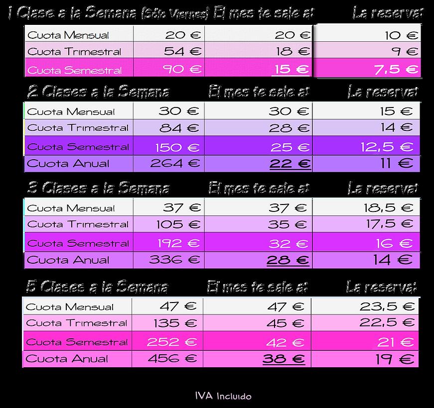 Precios 2018-19 Precios para WEB.png