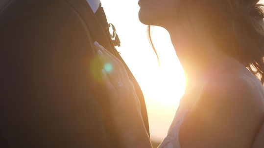 brad jess sunset.jpg