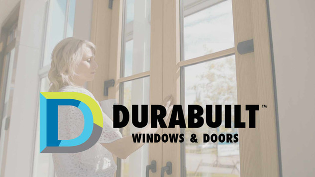 Durabuilt Windows and Doors