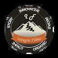 TINY-Logo-2015.png