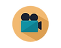 Movie-camera-icon.png