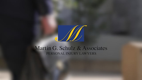 Martin G