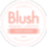 Blush-badge1-e1442427829739.png