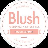 Blush-badge1-e1442427829739.png