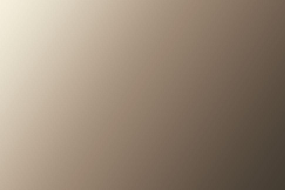 blank MCA Desktop wallpaper.jpg