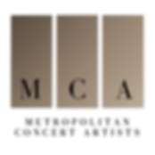 MCA AI LOGO OPTIONS-03.png