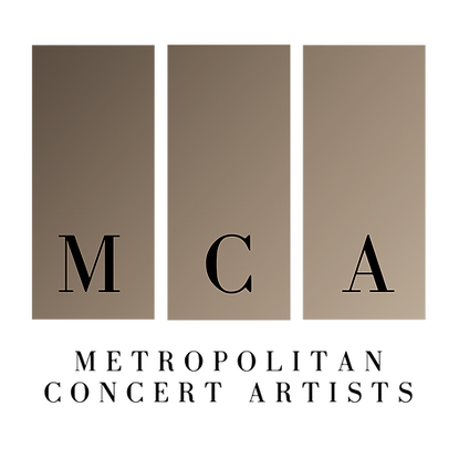 MCA AI LOGO OPTIONS-03.png