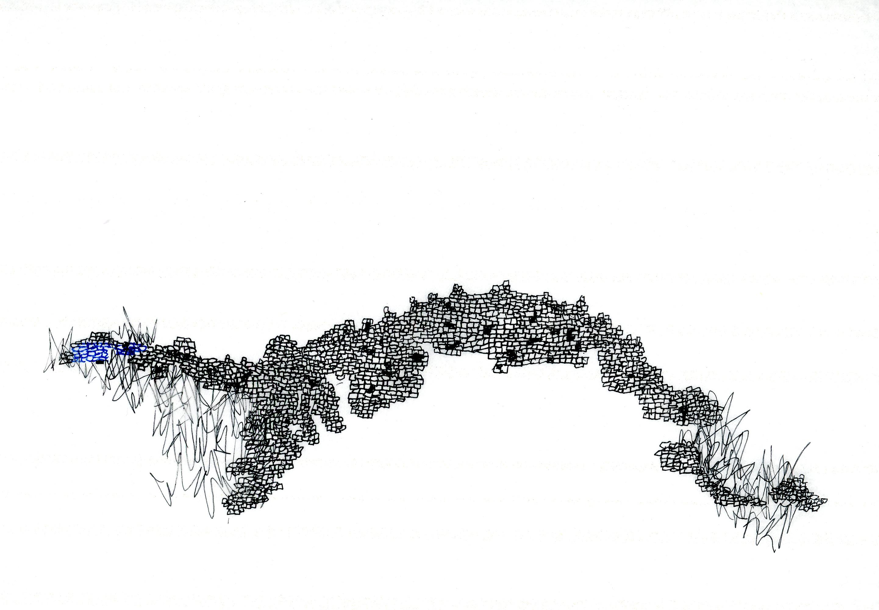 For You Too (Bridge)