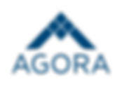 Agora_Logo_Color.png