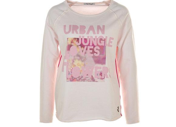Sweater URBAN JUNGLE