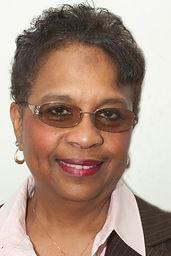 Glenna Gates