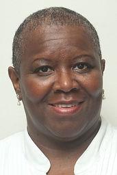 Sheila Folwer