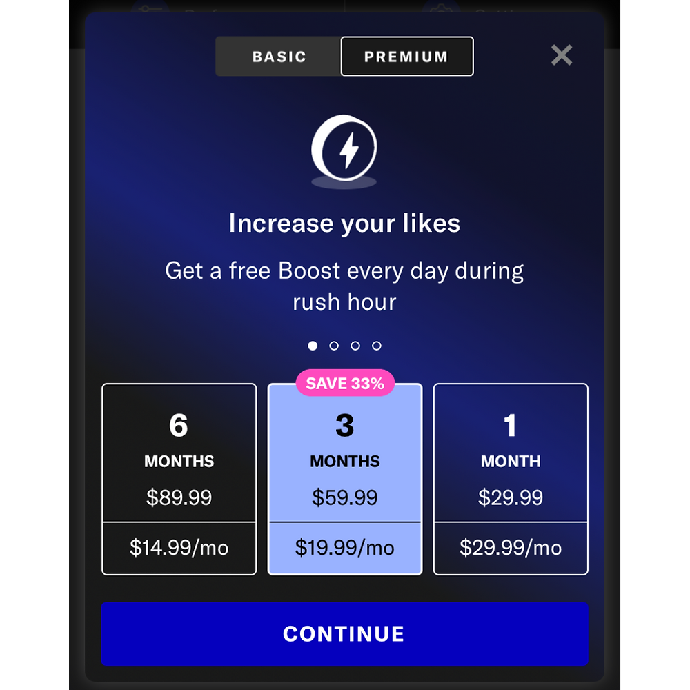 OkCuipd Alist Premium pricing. This OKCupid feature guide covers every important feature on OKCupid to help you connect with women. Learn about every feature such as OKCupid profiles, OKCupid intro messages, OKCupid Alist, OKCupid double take, incognito mode, the OKCupid questions list and much more.